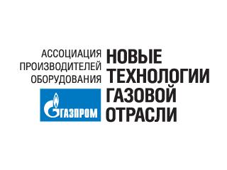 Logo_APO
