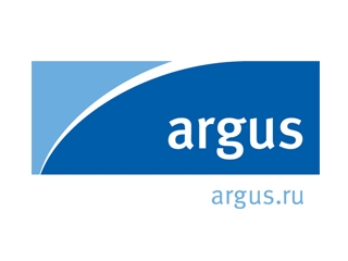 Logo_ARGUS