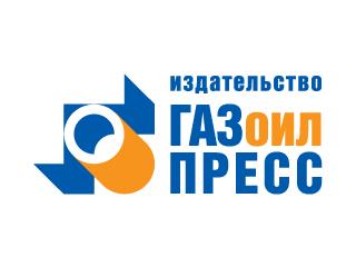 Logo_GAZOIL