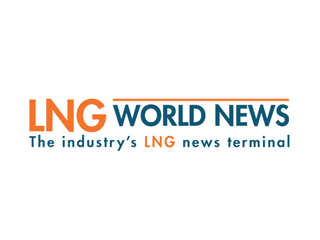 Logo_LNG_WN