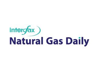 Logo_NATGAS_DAILY