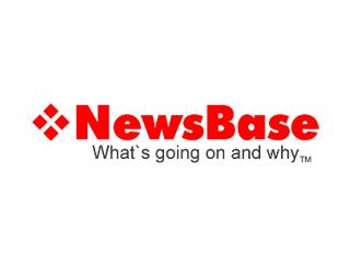 Logo_NEWBASE