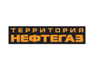 Logo_TNEFTEGAZ