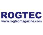 Logo_ROGTEC