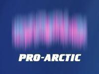 Pro-arctic.ru_