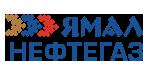 www.yamaloilandgas.com