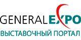 www.generalexpo.ru