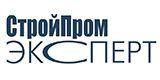 sdexpert.ru