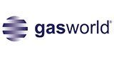 www.gasworld.com