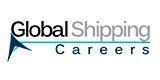 www.globalshippingcareers.com