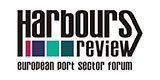harboursreview.com
