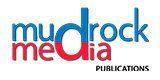 mudrockmedia.com