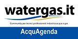 watergas.it