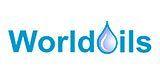 www.worldoils.com