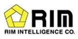 eng.rim-intelligence.co.jp