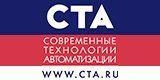 www.cta.ru