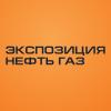 http://www.runeft.ru/