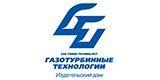 gtt.ru