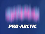arcticportal.org
