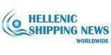 hellenicshippingnews.com