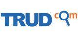 www.trud.com