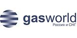 gasworld.ru