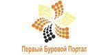 www.varbur.com