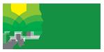 www.greenhousesmanagement.com